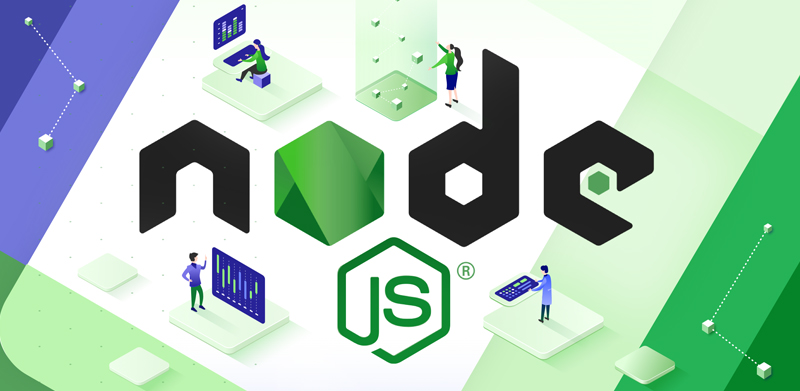 Node.js – Everything You Need to Know