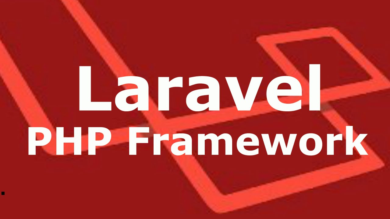 Why Laravel is Recommended Framework for Critical, Secure Applications